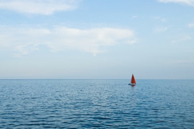 What are you going to do when you retire? From boats to homes, what you need to know