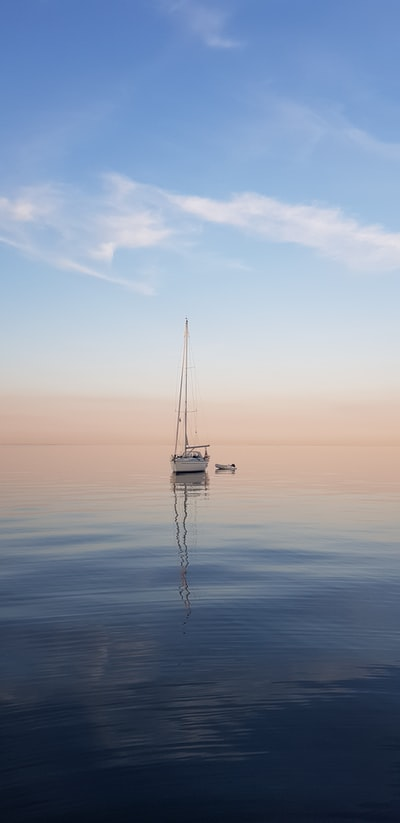 How to keep your boatyard running smoothly, year in and year out
